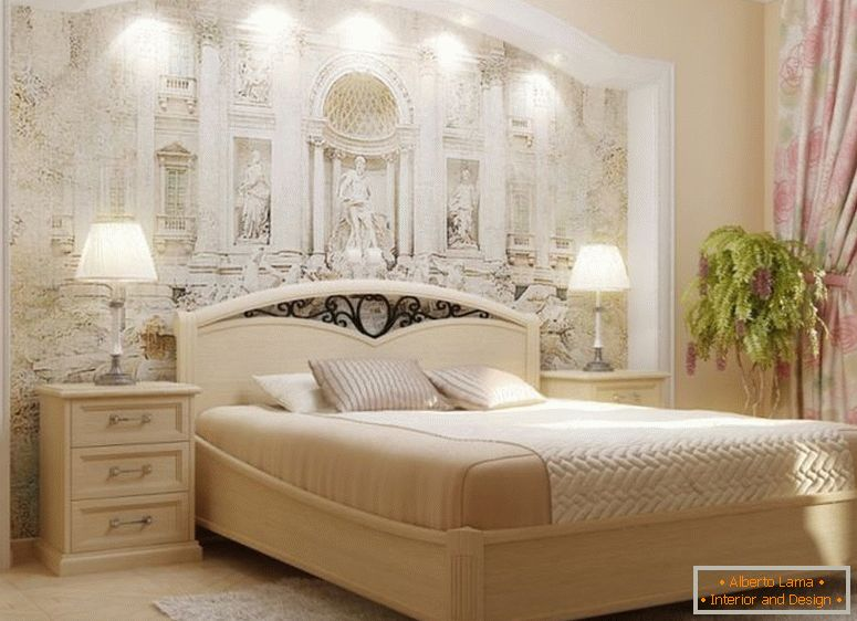 bedroom_in_itel_style_3