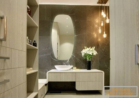 design-bathroom-trends-2016